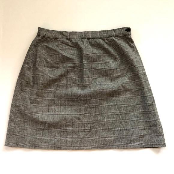 Mini skirts from90 Vintage Skirts Vintage 9s Limited Mini Skirt Poshmark